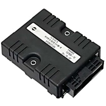Control Unit for Automatic Trans (Signal Converter) - Replaces OE Number 24-60-7-578-242