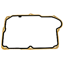 246-371-07-80 Transmission Pan Gasket - Replaces OE Number 246-371-07-80