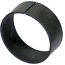Bushing (Tension Bushing) for Shift Rod Coupling - Replaces OE Number 25-11-1-203-682