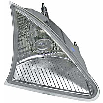 GenuineXL 251-820-10-56 Position Light (Next to Headlight) - Replaces OE Number 251-820-10-56