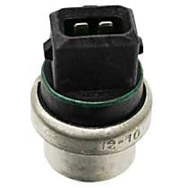 2670426.9 Coolant Temperature Sensor, Sold individually