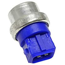 2690402.9 Coolant Temperature Sensor, Sold individually
