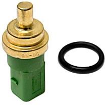 2690711.9 Coolant Temperature Sensor, Sold individually