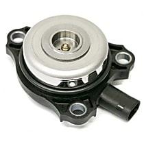 GenuineXL 271-156-00-90 Camshaft Adjuster Magnet - Replaces OE Number 271-156-00-90