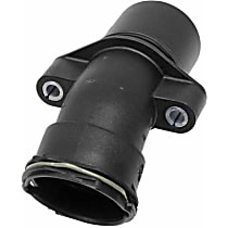 271-200-12-56 Thermostat Housing - Replaces OE Number 271-200-12-56
