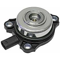 GenuineXL 272-051-01-77 Camshaft Adjuster Magnet - Replaces OE Number 272-051-01-77