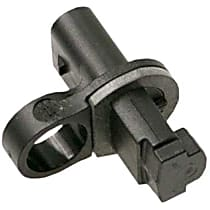 GenuineXL 272-153-02-32 Intake Manifold Temperature Switch - Replaces OE Number 272-153-02-32
