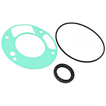 GenuineXL 274260 Oil Pump Gasket Kit - Replaces OE Number 274260