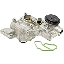 275-200-04-15 Thermostat with Housing and Gasket - Replaces OE Number 275-200-04-15