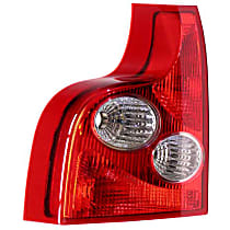 30612811 Taillight - Replaces OE Number 30612811