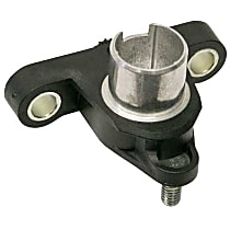 Crankshaft Sensor Bracket - Replaces OE Number 30637803