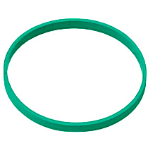 Throttle Housing Gasket - Replaces OE Number 30650730