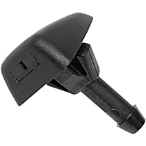 30655605 Windshield Washer Nozzle - Replaces OE Number 30655605