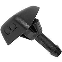 Windshield Washer Nozzle - Replaces OE Number 30655605