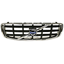 Grille - Replaces OE Number 30678682