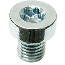 GenuineXL 30713219 Transmission Drain Plug - Replaces OE Number 30713219