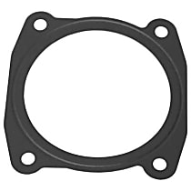 Throttle Housing Gasket - Replaces OE Number 30720126