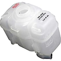 Coolant Expansion Tank - Replaces OE Number 30760100