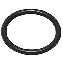 Heater Core O-Ring - Replaces OE Number 30824450