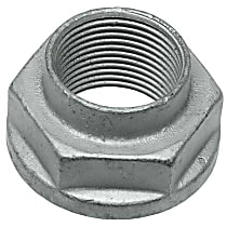 Nut for Wheel Bearing/Axle (22 X 1.5 mm) - Replaces OE Number 31-10-6-773-005