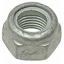 31-10-6-774-714 Lock Nut 14 X 1.5 mm - Replaces OE Number 31-10-6-774-714