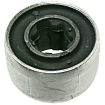 Bushing without Bracket for Control Arm - Replaces OE Number 31-12-2-229-857
