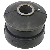 Bushing for Stabilizing Rod to Suspension Cross Member - Replaces OE Number 31-13-1-108-371