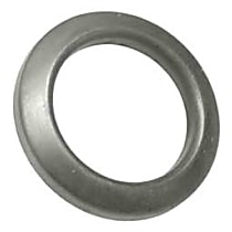 Dust Shield for Wheel Hub - Replaces OE Number 31-20-6-777-788