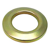 Dust Shield for Wheel Hub (77 mm) - Replaces OE Number 31-21-1-126-790