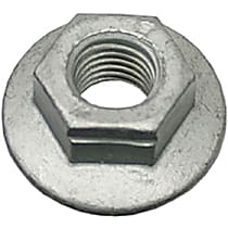 Collar Nut (Locking) 8 mm - Replaces OE Number 31-31-6-769-731