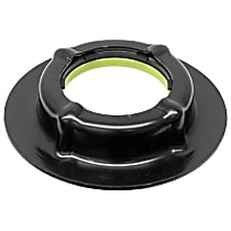 GenuineXL 31-33-1-090-612 Coil Spring Pocket with Bearing - Replaces OE Number 31-33-1-090-612