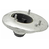 31-33-2-229-165 Strut Mount - Replaces OE Number 31-33-2-229-165