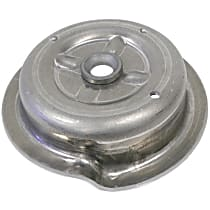 GenuineXL 31-33-6-764-093 Coil Spring Pocket - Replaces OE Number 31-33-6-764-093