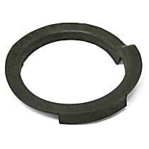 31-33-6-767-500 Spring Pad - Replaces OE Number 31-33-6-767-500