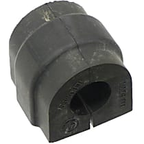 31-35-2-229-711 Sway Bar Bushing 21.5 mm - Replaces OE Number 31-35-2-229-711