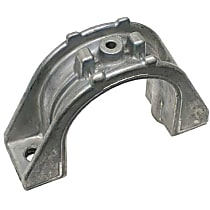 Support Bracket for Sway Bar Bushing - Replaces OE Number 31-35-6-757-099