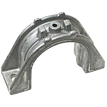 31-35-6-757-100 Support Bracket for Sway Bar Bushing - Replaces OE Number 31-35-6-757-100