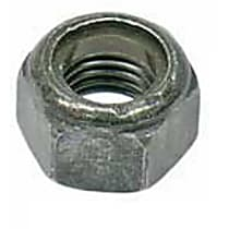 32-21-6-769-539 Lock Nut - Replaces OE Number 32-21-6-769-539