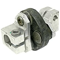 GenuineXL 32-30-1-094-703 Steering Coupling Column Joint at Steering Rack - Replaces OE Number 32-30-1-094-703
