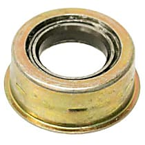 GenuineXL 32-31-1-158-686 Steering Shaft Bushing (Steel) - Replaces OE Number 32-31-1-158-686