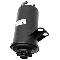 32-41-6-782-538 Reservoir with Cap Power Steering Fluid - Replaces OE Number 32-41-6-782-538