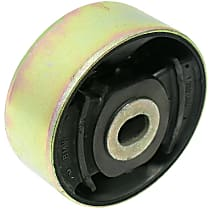 GenuineXL 33-17-1-090-950 Differential Mount for Differential Cover - Replaces OE Number 33-17-1-090-950