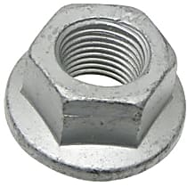 33-30-6-760-349 Collar Nut (Locking) 14 mm - Replaces OE Number 33-30-6-760-349