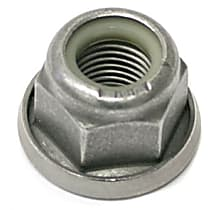 Combination Nut 14 X 1.5 mm - Replaces OE Number 33-30-6-787-062