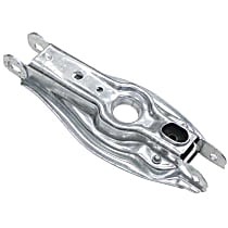 33-32-6-772-899 Control Arm with Bushing (Roll-Over Strut) - Replaces OE Number 33-32-6-772-899