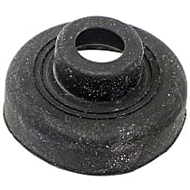 33-50-6-767-010 Shock Mount Center Section (Sealing Grommet) - Replaces OE Number 33-50-6-767-010