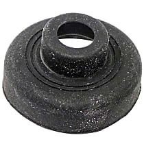 Shock Mount Center Section (Sealing Grommet) - Replaces OE Number 33-50-6-767-010
