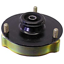 Shock Mount - Replaces OE Number 33-52-1-126-680