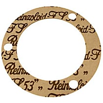 Shock Mount Gasket Shock Mount to Body - Replaces OE Number 33-52-1-129-567