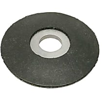Spacer Plate for Shock Mount - Replaces OE Number 33-52-6-788-999